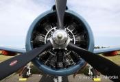 ATR070722-66