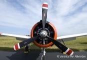 ATR070722-70