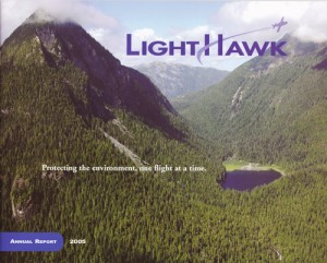 Light Hawk AR