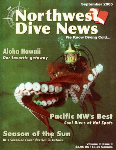 Northwest Dive News_2
